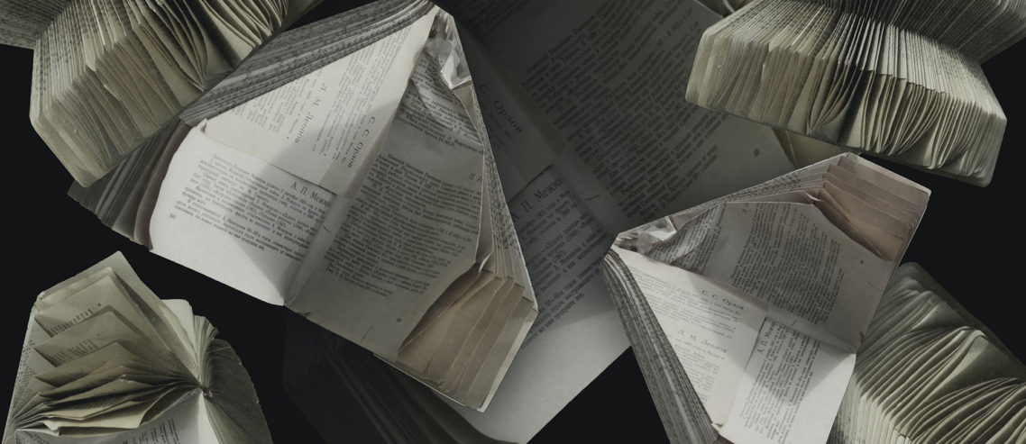 Espacio en construcción la mediación en lectura literaria
