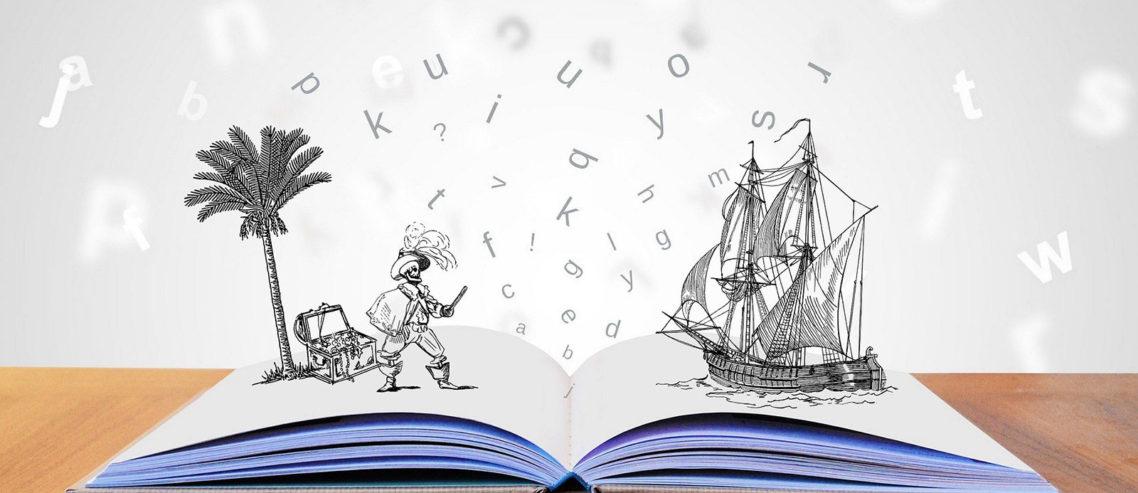Lecturar la mediación lectora en la primera infancia