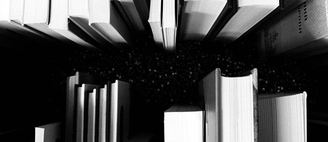 Un maridaje amoroso literatura y pedagogía de la lectura
