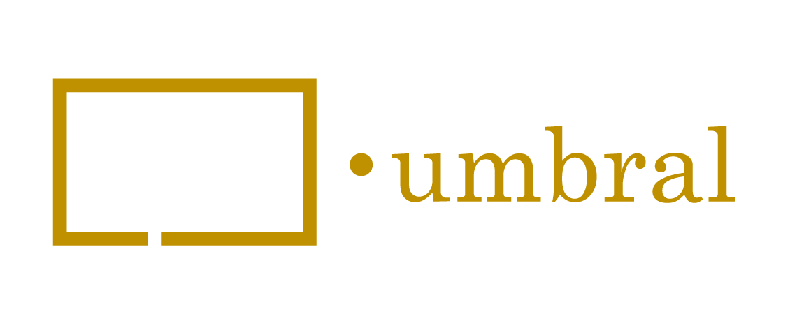 logo-umbral-home