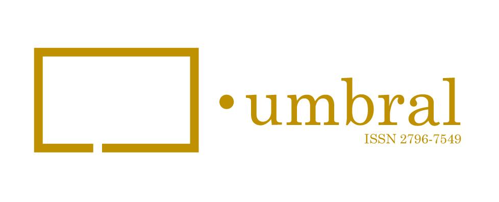 Logo Umbral
